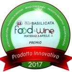 Innovation product donkey milk chocolate marialuida fattoria donna tina farm