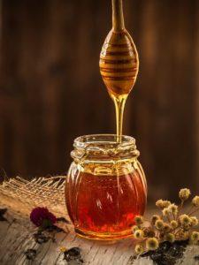 honey fattoria donna tina