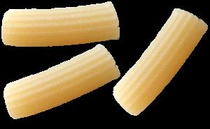 pasta di grano duro travel catering
