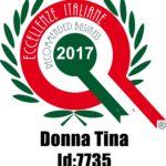 coccarda_vettoriale_con-ID_7735-tina