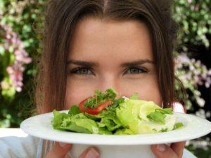 organic food fattoria donna tina farm biologico